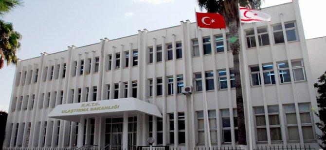 Ulaştırma Bakanlığından üniversite öğrencilerine staj imkanı