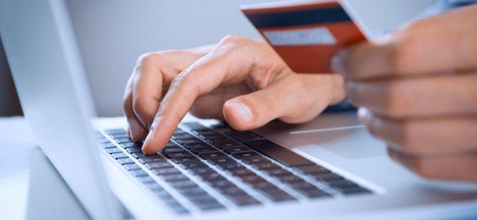 KKTC'de çok sayıda kredi kartı iptal edildi