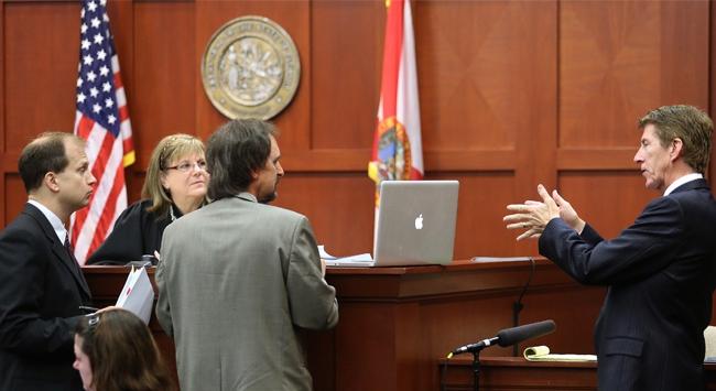 ABD'yi ayağa kaldıran mahkeme kararı