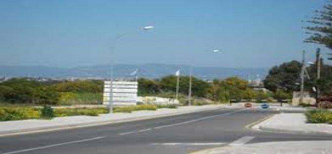 Kıbrıs sorununun çözümü kitlesel göçlerden yararlanan girişimcilerin ellerine terk edilmemeli