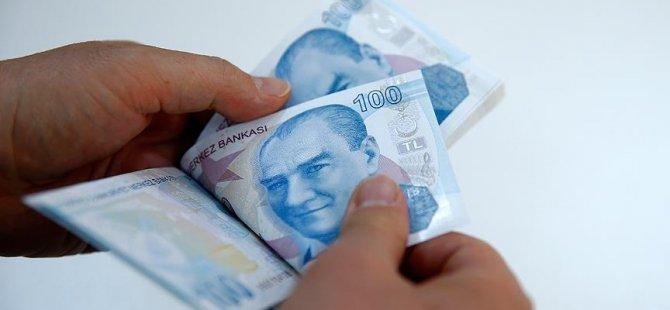 Memur ve emeklinin zamlı maaşı belli oldu