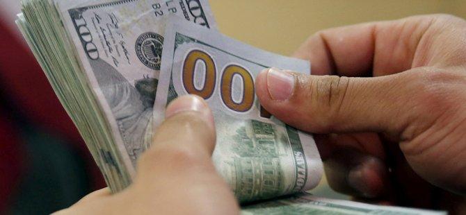 Türkiye'deki milyonerler 120 milyar dolar biriktirdi