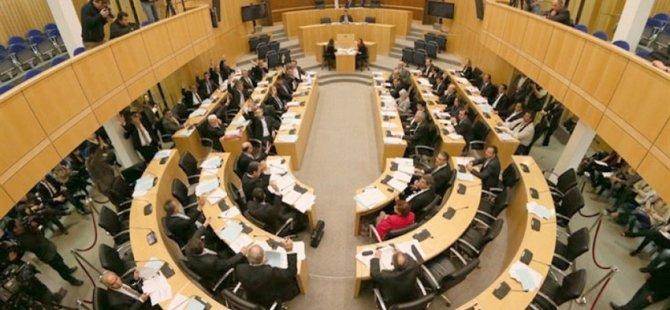Rum meclisi kooperatif bankasının satışına onay verdi