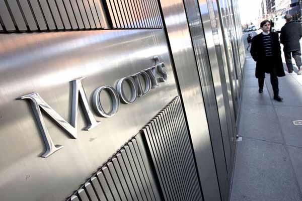 Moodies'den Yeni Kıbrıs Tehdidi