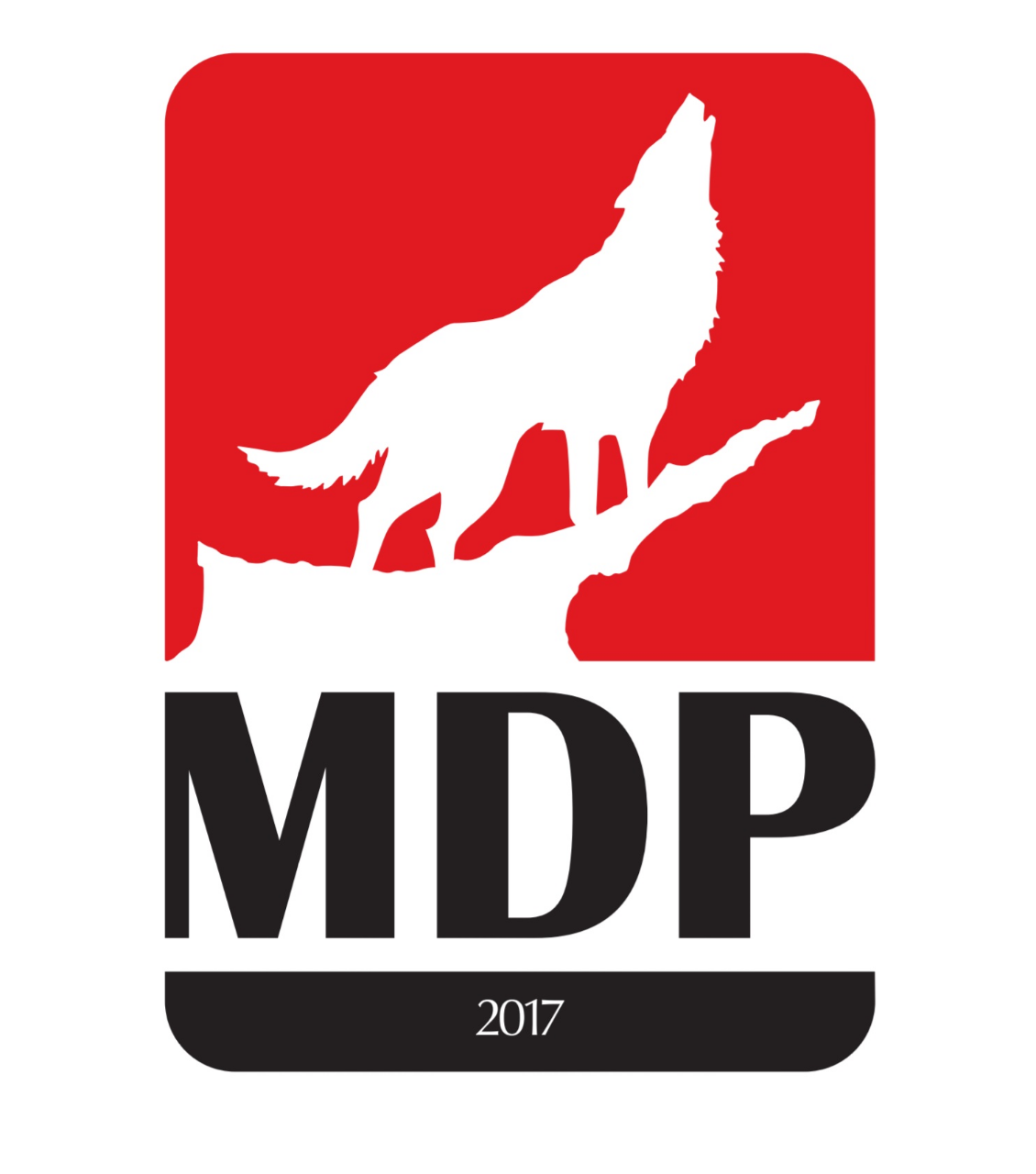 MDP zamları ve hükümeti eleştirdi