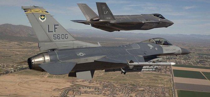 ABD, Türkiye'ye saldırmayacaksa, S-400'lerden çekinmesine gerek yok