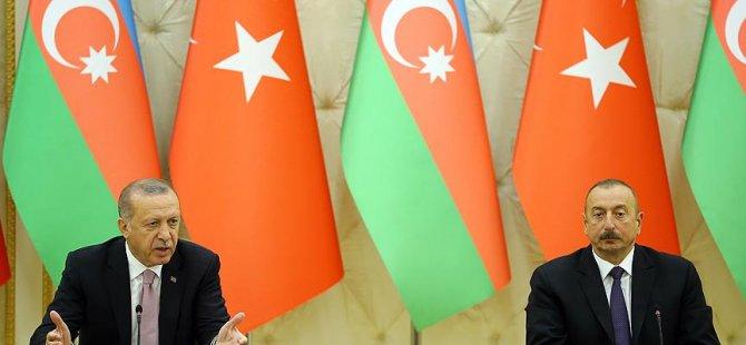 Savunma sanayisinde ihracatı artıran bir Türkiye var