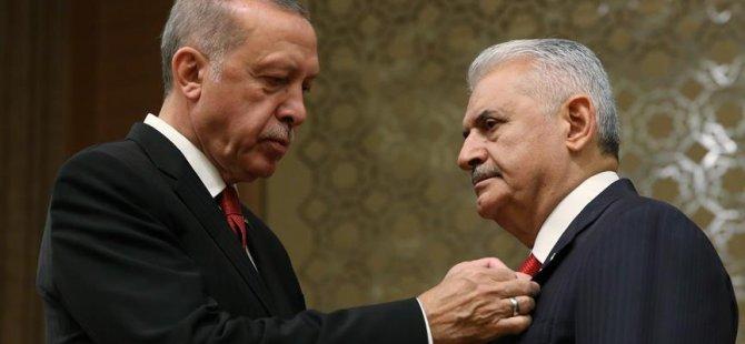 Türk demokrasisinin gücüne güç, itibarına itibar kattılar