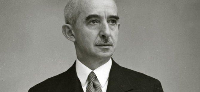 İnönü'den, Yıldırım'a 94 yılda 27 başbakan