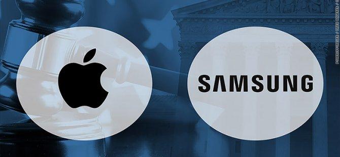 Apple ve Samsung'dan Türkiye için zam kararı