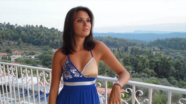 Türkiye'de Otel Aldı Yunanistan Karıştı