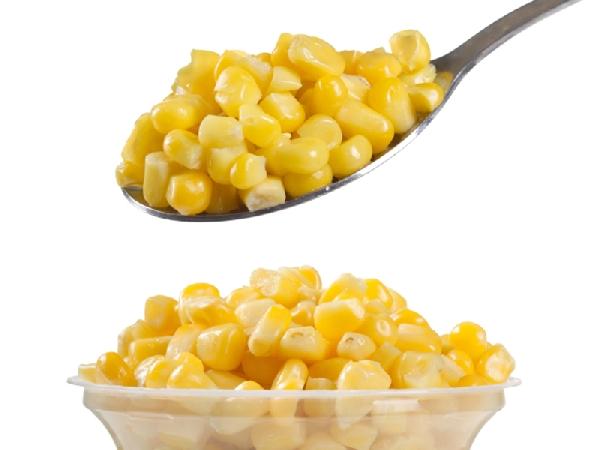 Donmuş gıdalara dikkat! Sağlık Bakanlığı uyardı!