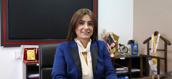 BRTK müdüründen şok istifa