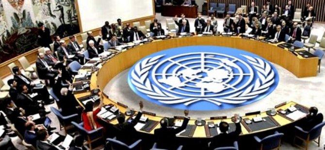 BM gazetecilerin kullandığı dil konusunda yorum yapmıyor
