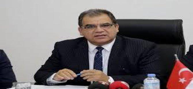 20 Temmuz 1974'te Kıbrıs Türkü'nün özgürlük ve huzur günleri başlamıştır