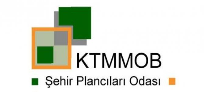 Refikoğlu'ndan Lefkoşa taslak imar planı'nın revizyonunun sonlandırılması çağrısı