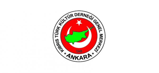 20 Temmuz Kıbrıs Türkü'nün özgürlüğe kavuştuğu gündür