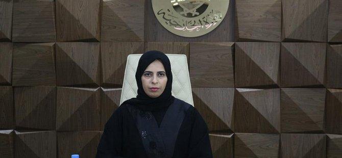 Katar'ın amacı BAE ile krizi tırmandırmak değil