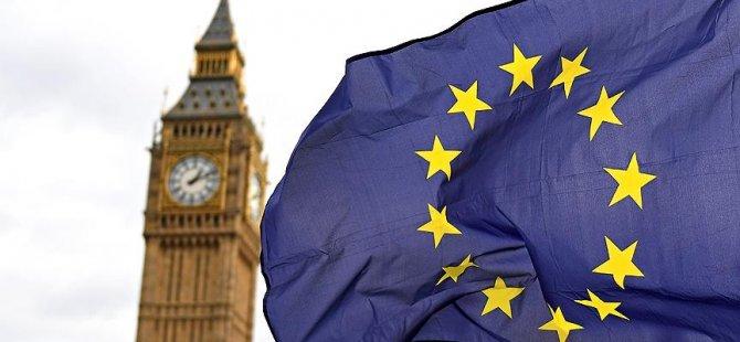 Avrupa kıtasının çözülemeyen kördüğümü: Brexit