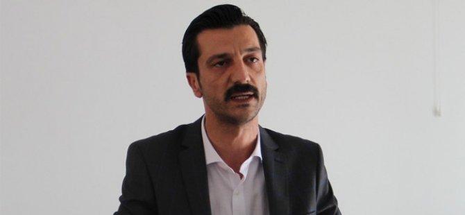 MHP İHA ve SİHA'larla igili konuştu: Devlet ve millet düşmanları açığa çıktı