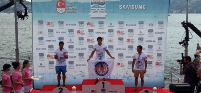 Hedefim Türkiye milli takımı
