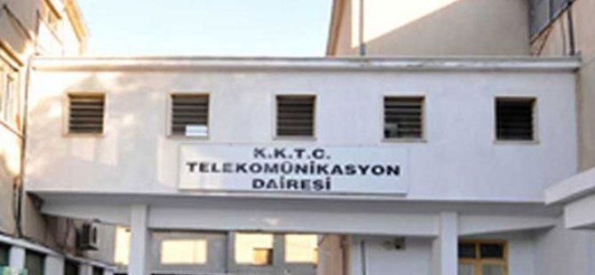 Telefon Dairesi açık artırma ile PVC'li hurda telefon kablosu satışı yapacak
