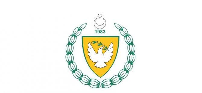 Dışişleri Bakanlığı: BMBG'nin kararını reddediyoruz