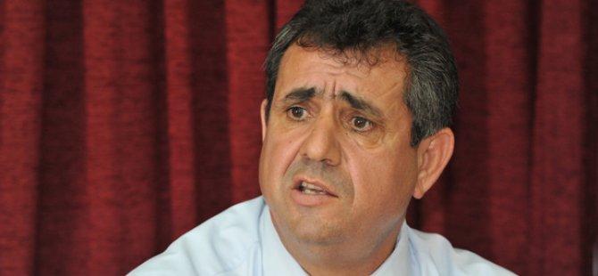 Sendikal Platform: Temmuz ayında imzalanan protokol ile Kıbrıs Türk toplumunun kamusal varlıklarının TC sermayesine verildi