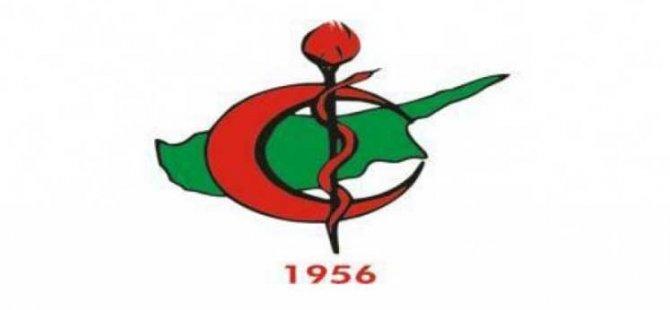 Tabipler Birliği bitki sağlığı laboratuarının kurulmamasını eleştirdi