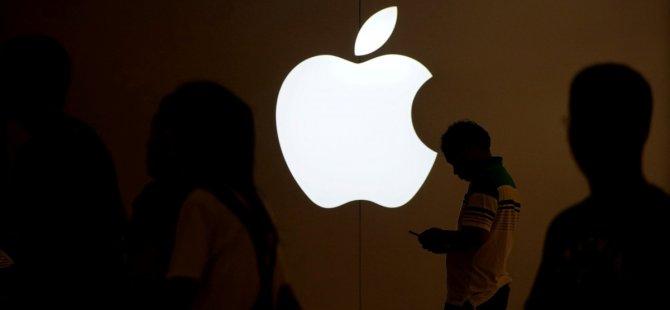 Yeni iPhone'ların fiyatı sızdı