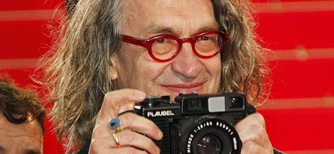 """""""Akıllı telefonlar sayesinde herkes fotoğrafçı oldu"""""""