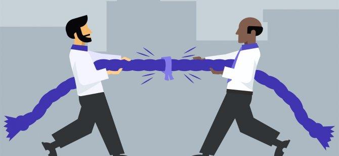 Bir Yalancı ile Nasıl Müzakere Edersiniz?