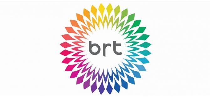 Hür-İş, BRTK'nın 55. yaşını kutladı