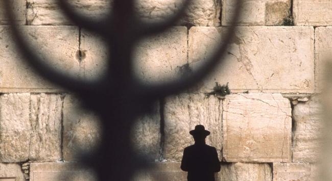 Yahudiler de oruç tutacak