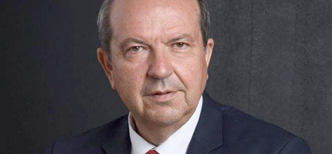 Tatar'dan hükümete eleştiri