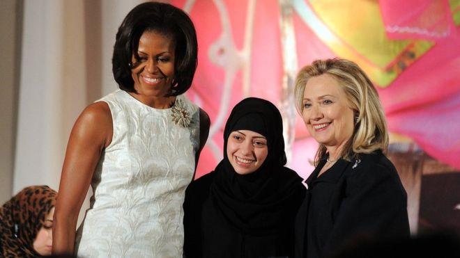 Suudi Arabistan, Kanada'yla ticari ve diplomatik ilişkilerini dondurdu
