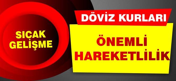 Öküz öldü AKP-MHP ortaklığı bozuldu: Döviz yine sıçradı
