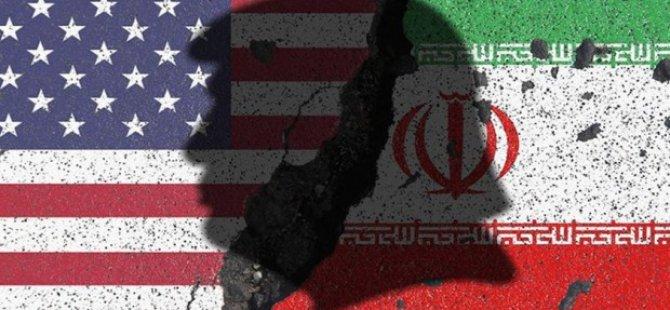 ABD'de İran asıllı 60 kişinin gözaltına alındığı iddiası