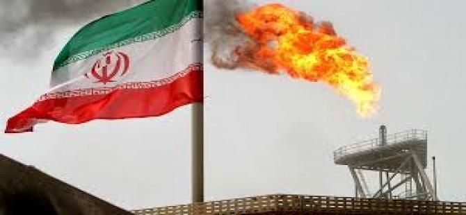 ABD'nin İran'a yaptırımlarının Türkiye'ye etkisi ne olur?