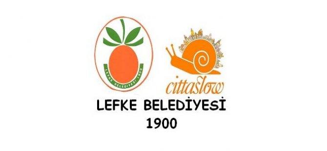 1. Lefke kent sempozyumu 12-14 Aralık'ta…
