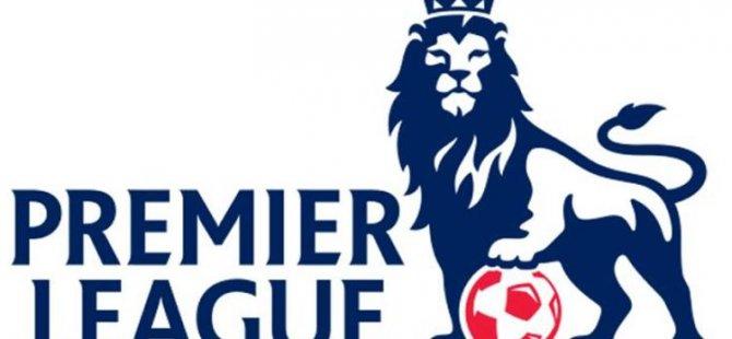 Premier Lige bir Türk transferi daha: Değeri 18 milyon euro