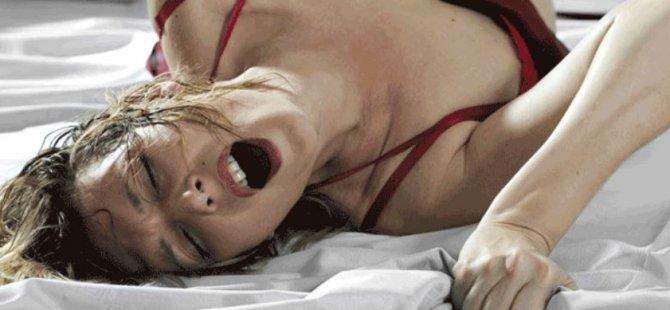 Havaalanında panik: Seks oyuncağını patlayıcı sandılar