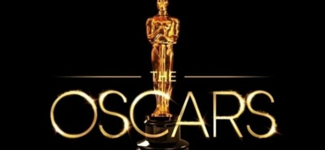 94. Oscar Ödülleri'nin Verileceği Tarih Belli Oldu