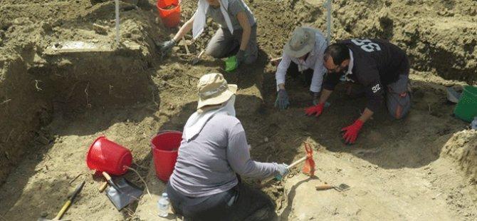 """Kayıp Şahıslar Komitesi """"Taktik Değiştiriyor"""" iddiası"""