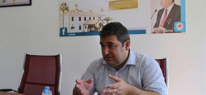 Paşaköy Ve Gaziköy'deki kiliselerin bakım ve onarım çalışmalarına Eylülde başlanıyor