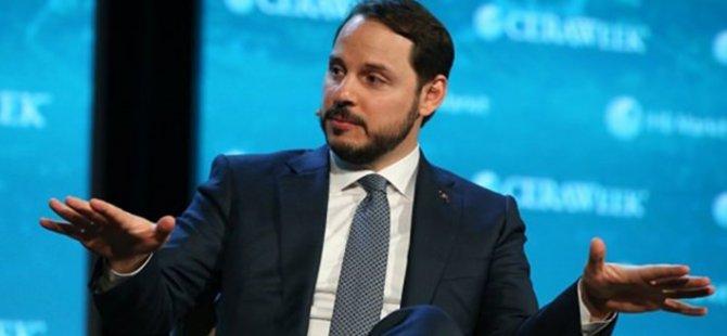 AKP 'Yeni Ekonomi Modeli' Açıklıyor