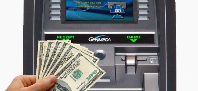 Bankalar döviz işlemlerini durdurdu mu?