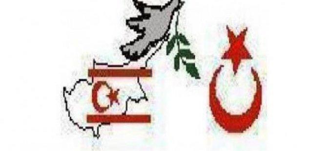 Bağımsızlık İttifakı'ndan açıklama