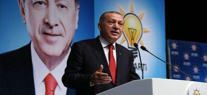 AKP'de 'Hamza Dağ' sıkıntısı: Erdoğan gereğini yapsın