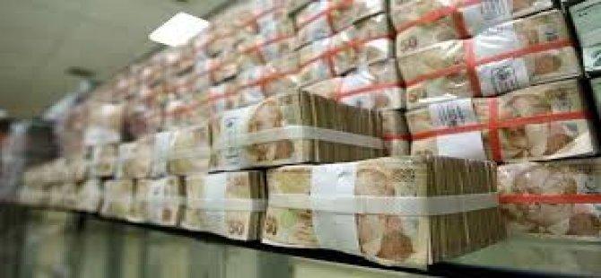 Mahfi Eğilmez cevapladı: Merkez Bankası bu aralar neden çok para bastı?
